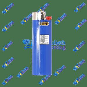 Bic Fosforera Maxi G J6x3000 x un