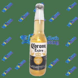 Corona Extra Fina Cerveza 355 ml