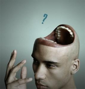 фтор, яды, организм, вред фтора, зубная паста