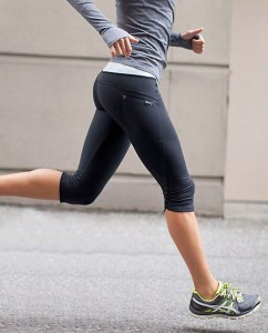 спорт | бег