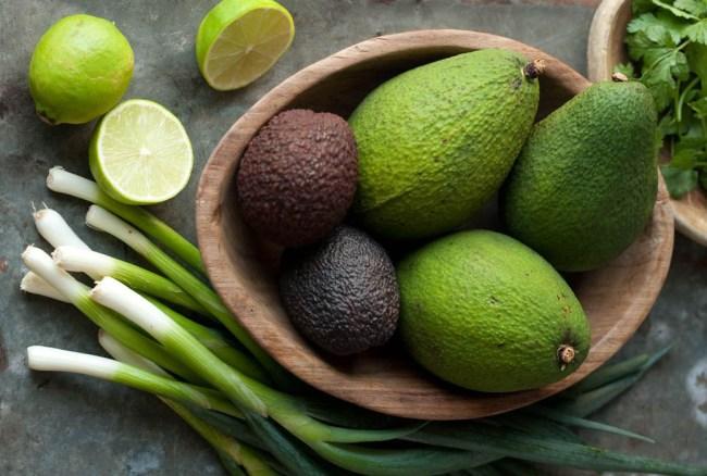 Avocado seeds benefits | косточка авокадо | польза