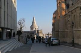 Budapeszt58