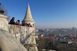 Budapeszt59