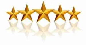 5-stars-service