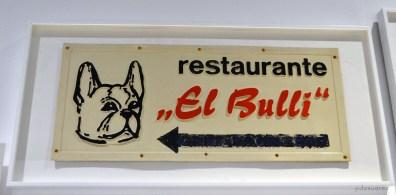 bulli11
