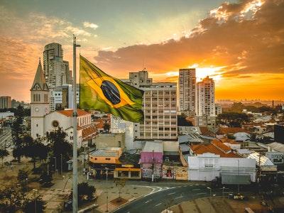 ブラジル人が教えてくれた人生で一番大切なこと