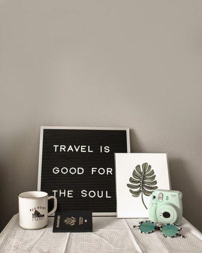 第55話 普通の旅行では体験できない旅の醍醐味