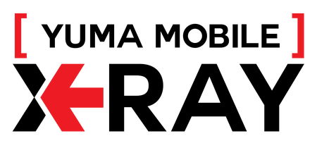 YUMA MOBILE X-RAY SERVICE