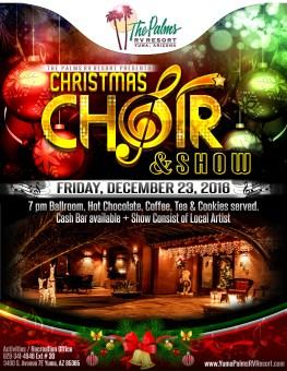 2016-12-23-christmas-choir-show