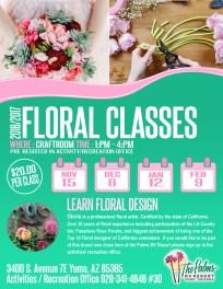 2016-2017-floral-classes