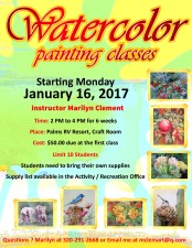 2017-01-16-watercolor-painting-classes