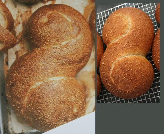 82-_Pane_Siciliano-Compared