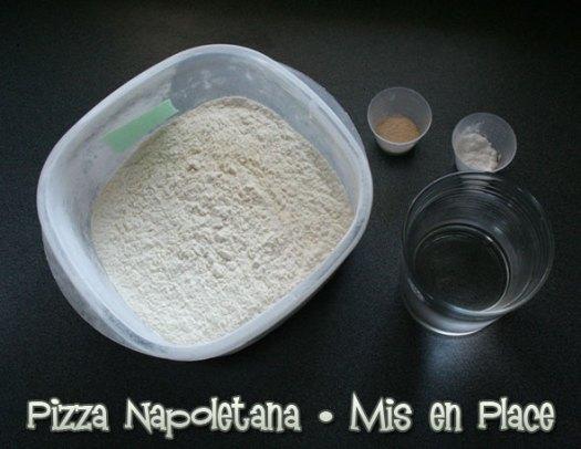 01-_Pizza_Nap-Mis