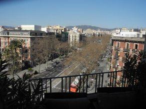 Barceloan