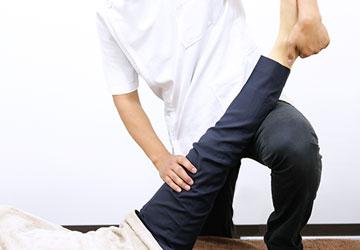 腰痛・肩こり 膝痛・腱鞘炎:マタニティ・産前産後の整體と ...