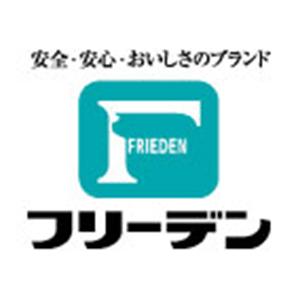株式会社フリーデン