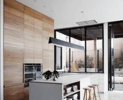 新築一戸建てを注文住宅で建てる間取りや費用と不動産選びの注意点