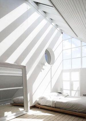 欠陥住宅は夏暑く冬寒く光熱費が高いのが常識で長く住めないのか?
