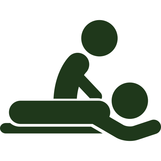 Read more about the article Що таке терапія та масаж Коцубан Юмейхо? Масаюкі Сайонджі. Історія розвитку Коцубан Юмейхо терапії.