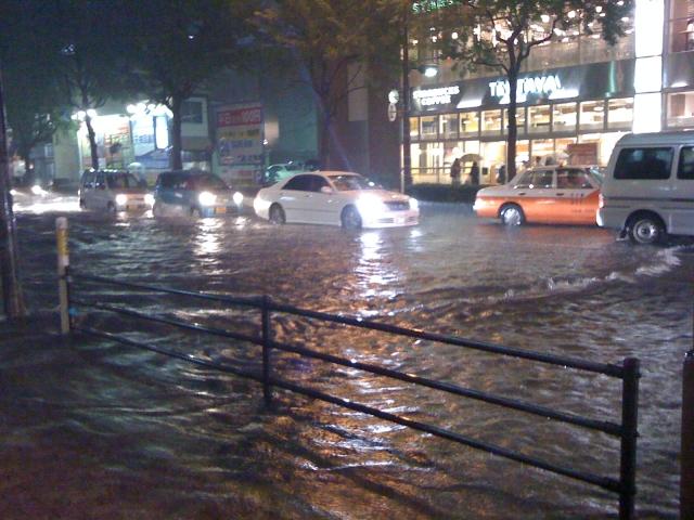 heavy-rain-floods