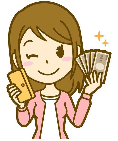 ない 夢 が 足り お金 【夢占い】お金の夢の意味19選!盗まれる、払う、盗む、見つける、足りない、貸すなど