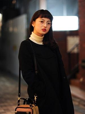 山本恵理伽2-W300