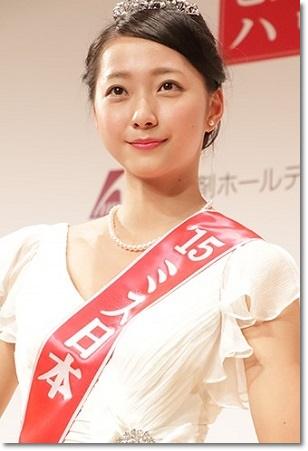 畠山愛理03-300
