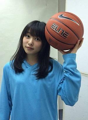 桜井日奈子13-300