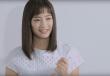 18歳投票は生涯一度限りの記念日!広瀬すずCM選挙期日前投票篇!