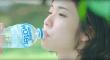 松岡茉優CMのアクエリアスウォーターの成分は?水と何が違う?