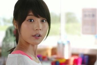 NHK朝ドラ『ひよっこ』ヒロイン有村架純誕生の舞台裏は視聴率競争!