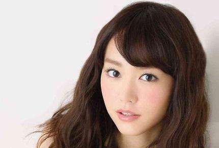 桐谷美玲09-430