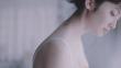 市川紗椰ワコールウイングCMで芸術的な美しい映像を披露!