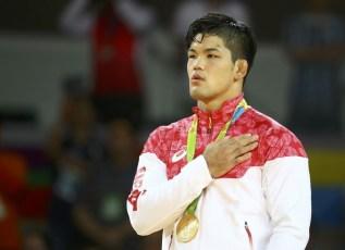 リオオリンピックで日本柔道復活の兆し!大野将平金メダルの本当の価値!