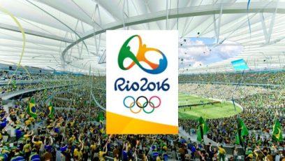 オリンピックで帰化選手はOK?卓球の中国人等の外国国籍取得問題!