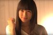 10月23日岡山県知事選挙CMで桜井日奈子さんが岡山の良さをPR!