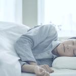 羽生結弦の寝顔が可愛いCM!東京西川&Free(アンドフリー)のオーダー枕!