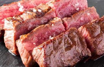 カンブリア宮殿で放送の熟成肉の格之進!お店の場所や値段は?