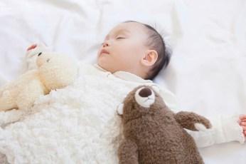Kalooベビーフレグランスの安全性は?赤ちゃんに香水の弊害!