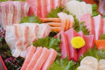 5月6日放送の健康カプセル!もっと賢い魚の食べ方はコレ!
