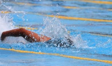 カリシュ(水泳)の年齢や身長は?病気を克服し金メダルを獲得!