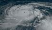 台風21号2018東京への進路予想と影響は?米軍最新情報も調査
