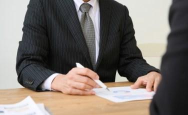 スルガ銀行の住宅ローン金利と審査は?住宅営業マンの体験を暴露