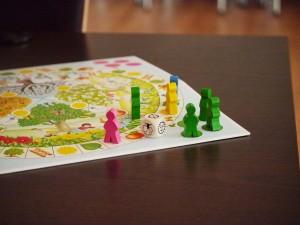 board-game-2840659_1920