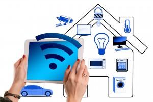 smart-home-3096219_1920