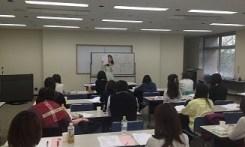 東京セルフラブ2回目-3