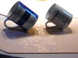 マグカップショー1