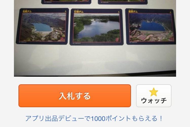 超レアダムカード!?沖縄県石垣島のオススメの観光!