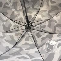 MARK&LONA ゴルフ用傘