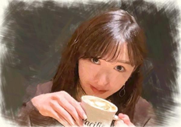 依田奈波アナ(セント・フォース)がかわいい!画像と経歴も!
